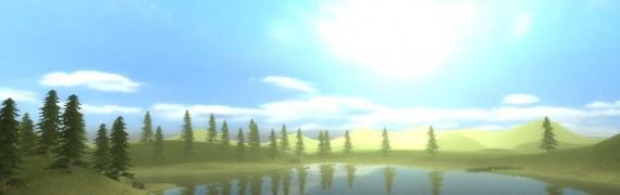 gm_lake_final