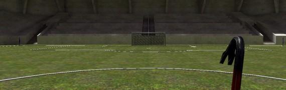 sg_soccer.zip