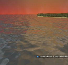 water from halo v1.zip For Garry's Mod Image 3