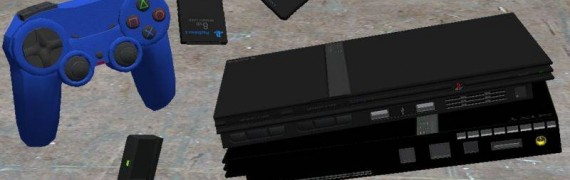 ps2_slimline_pack_v2.zip