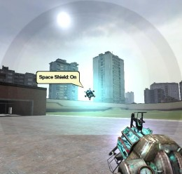 space_shield_1.7.zip For Garry's Mod Image 1