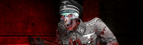 wolfenstein_revenant.zip