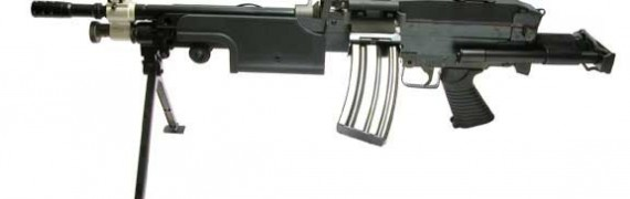 css_weapons.zip