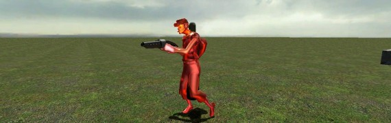 walking_scout_with_scattergun.