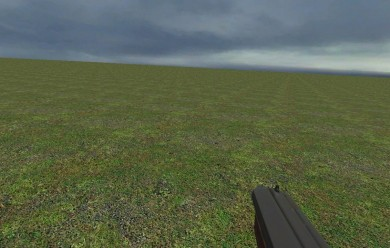 walking_scout_with_scattergun. For Garry's Mod Image 2