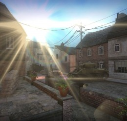 WW2 map pack 2 For Garry's Mod Image 3