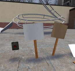 garrysmod.zip For Garry's Mod Image 3