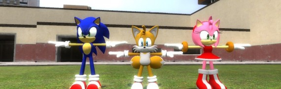 sonic,amy_eye_reskin.zip