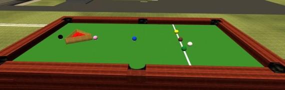 snooker_table.zip