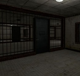 tk_vrondakis For Garry's Mod Image 3