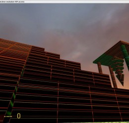 gpc_tech_fortress_3.zip For Garry's Mod Image 2