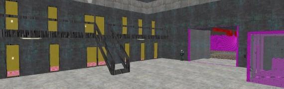 pack_map_css_ba_jail_2.zip