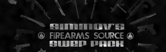 (OLD)Firearms Source Sweps 1.0