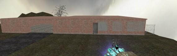 rp_house_v1.zip