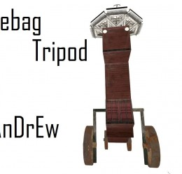 mingebag3_5.zip For Garry's Mod Image 2