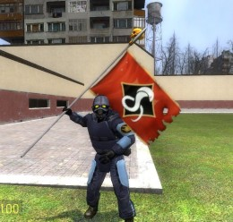 halo_crowbar_pack.zip For Garry's Mod Image 1