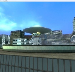 ufo.zip For Garry's Mod Image 2