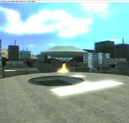 ufo.zip For Garry's Mod Image 3