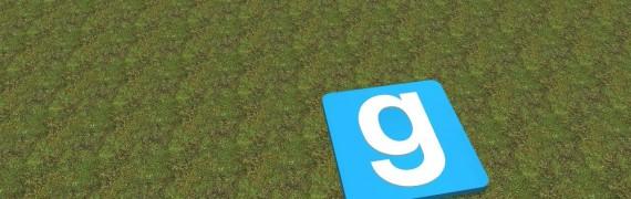 gmod_background.zip