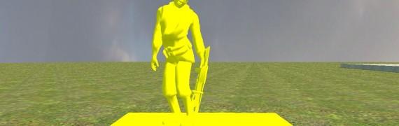 barney_statue.zip