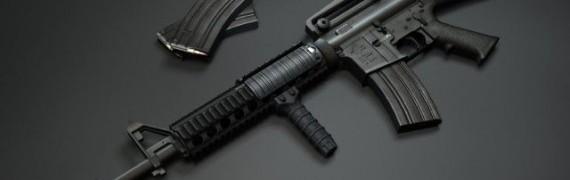 M16 Reskin.zip