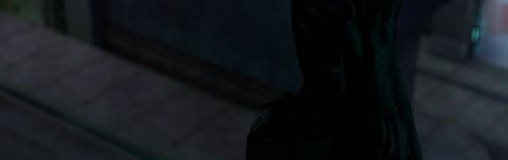Kroenen (Hellboy)
