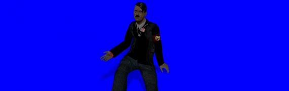 Emo Hitler re-skin.zip
