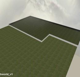gm_deathworld_v1.zip For Garry's Mod Image 2