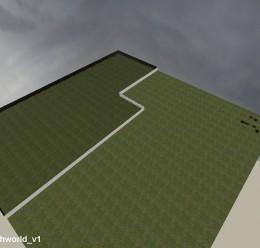 gm_deathworld_v1.zip For Garry's Mod Image 3