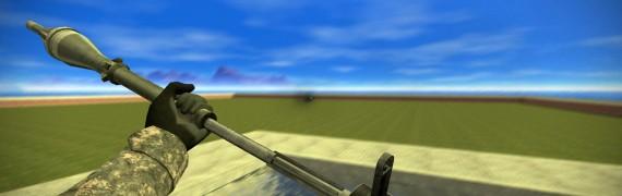 zoeys_insurgency_weapons_reski