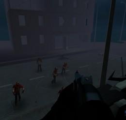 zombiesurvival_b5.zip For Garry's Mod Image 3