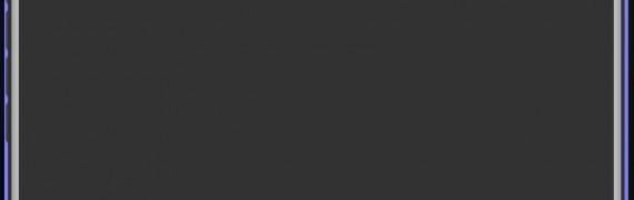 starbankredux-1.0.0.zip