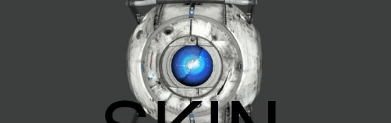 wheatley_space_core_skin.zip
