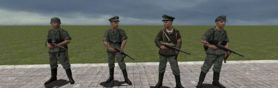 WW2_NPCs_BETTER_AXIS_V1.00