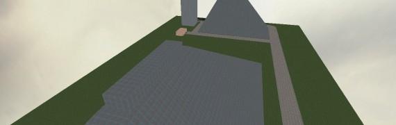 gm_buildandfun_server_v2.zip