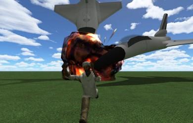 Osama Bin Laden For Garry's Mod Image 2