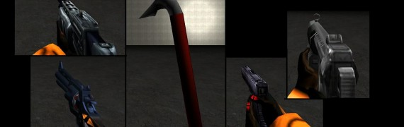 half_life_source_sweps.zip