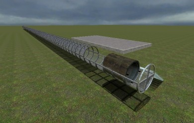 pipeline.zip For Garry's Mod Image 1