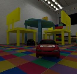 ttt_giant_daycare_V2.zip For Garry's Mod Image 2