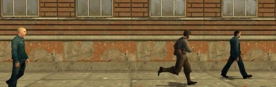 walk_and_speedo.zip