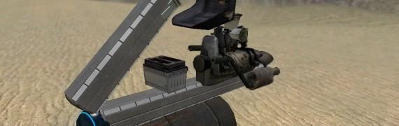 bullrage_roadster___masterglid