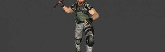 re5_player_model_pack.zip