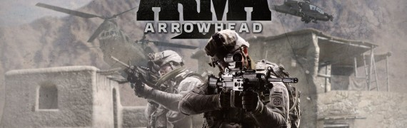 arma2_operation_arrowhead_gmod