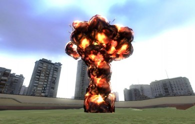 nukeprop1.zip For Garry's Mod Image 1
