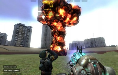 nukeprop1.zip For Garry's Mod Image 2