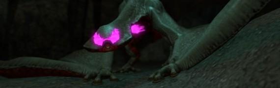 Gigginox (Monster Hunter 3)