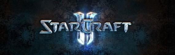 starcraft_2_logo_background.zi