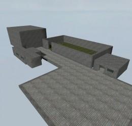 gm_skybuild_v4.zip For Garry's Mod Image 1