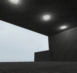 gm_skybuild_v4.zip For Garry's Mod Image 2