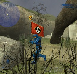 Halo Sweps 2.0 (official) For Garry's Mod Image 2